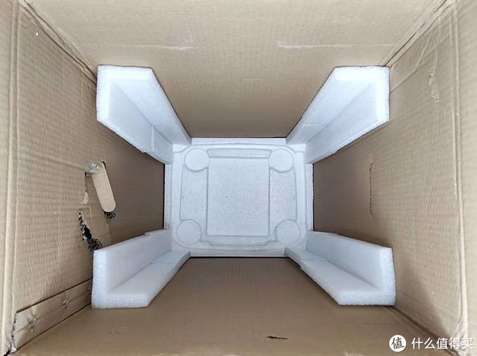空调扇再次进化?我的买家秀:分享新入手的飞利浦冷暖风机