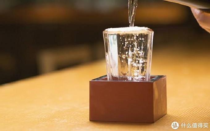 今日美酒小课堂:不同地区的白酒风格有哪些差异(三)