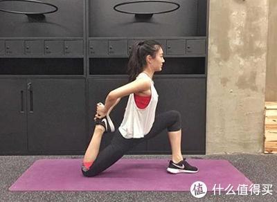 学会正确拉伸,可能比健身更重要--野小兽筋膜枪,助你一臂之力