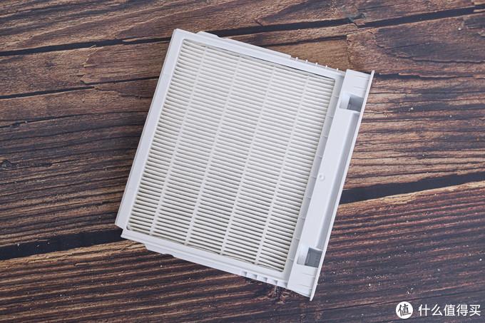 新风空调是智商税吗?数据实测告诉你答案,海信全域净化新风空调X690体验