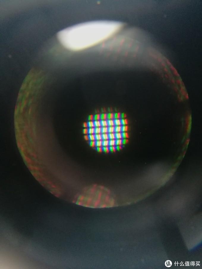 星特朗CELESTRON S82105 120倍显微镜开箱测评