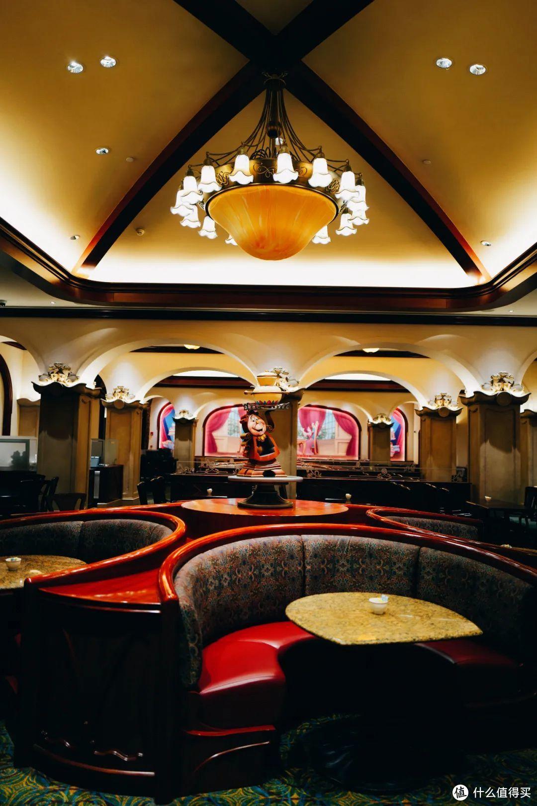攻略 | 一篇玩轉上海迪士尼樂園酒店