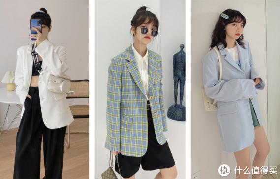 女明星组团送妈妈出道,来看看颜值和时尚度够了吗?附时尚单品