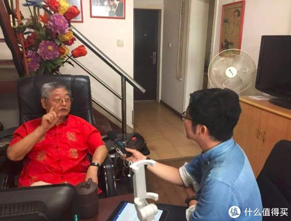 """""""中国第一股民""""杨百万:不做死多头,不做死空头,做坚定的滑头"""