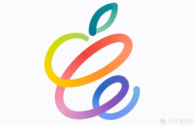 苹果iOS 14.5 Beta 8体验:日常小修复,续航稍稍回落