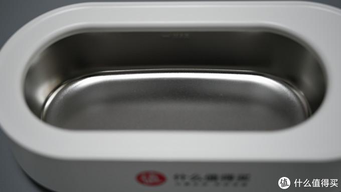 2000天的坚持,2000天的值—值得买签到2000天纪念超声波清洗机晒单