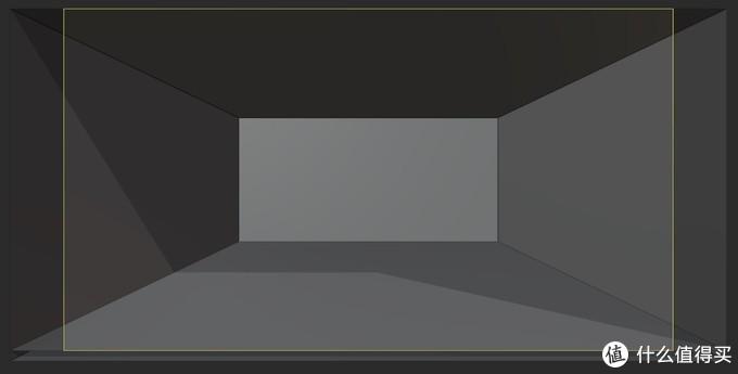 建筑与室内摄影的秘密武器,老蛙15mm F4.5移轴镜头解析
