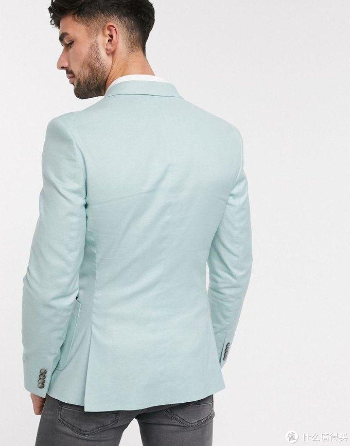 23款男士休闲西装特卖清单,大牌西装,低至1折,百元起,等等党可以入手了!