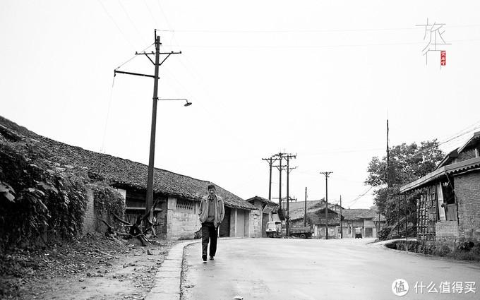 自贡独行记:北京环球影城开园在即,中国主题之城依旧默默无闻