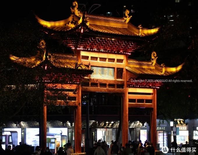 【天下文枢】古代南京是天下文化的中心,也是中国第一所国家最高学府孔庙的所在地。