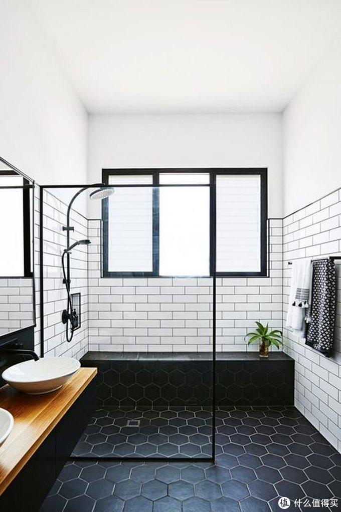 我就想要个淋浴房,怎么这么难?