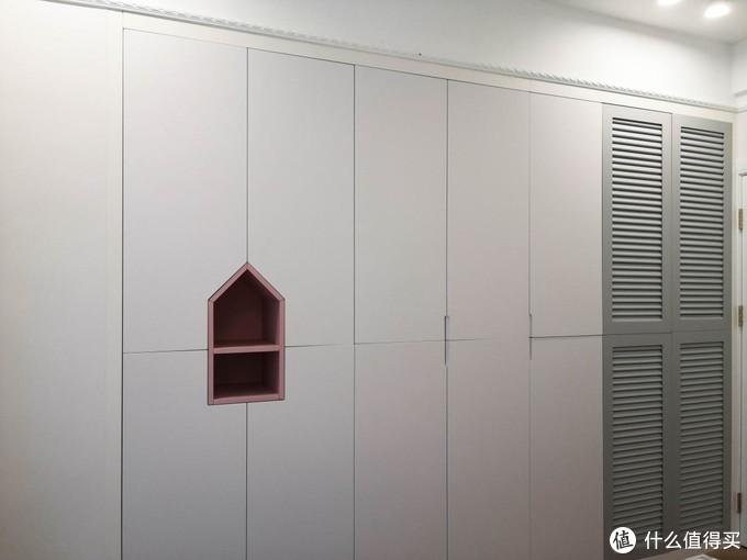 混搭设计-我的家,从不设限