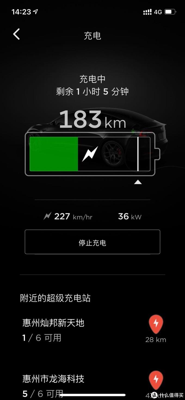 特斯拉Model 3P 2000公里使用感受