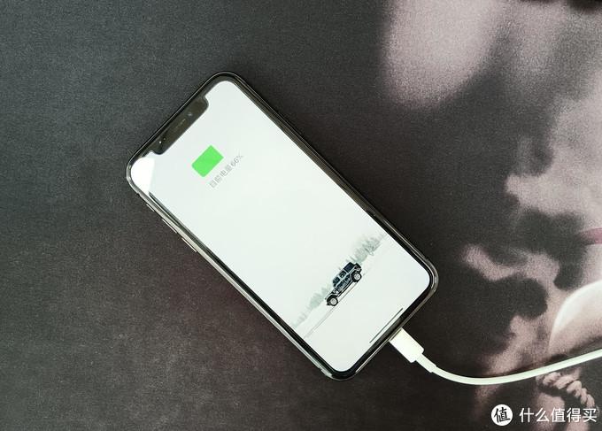 身材小巧,充电迅猛,AOHI 30W PD微型快充充电器体验