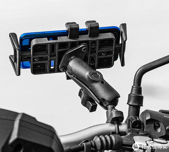风和自由,安全回家——摩托车骑行装备清单