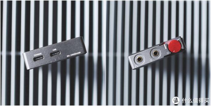 播放器与小尾巴之间的新思路,乂度XP2 Pro优缺点全方面客观评价