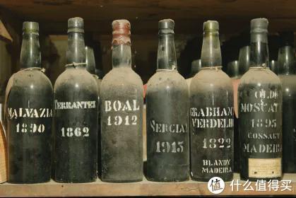 """这些""""缺陷""""葡萄酒,不但没有被嫌弃,反而还备受追捧"""