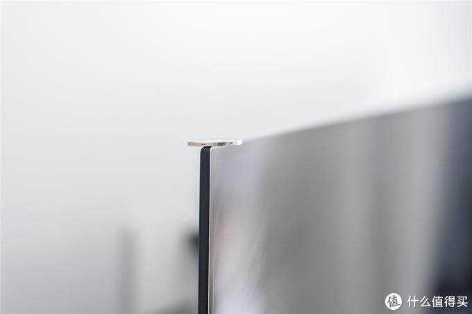 打造玩家居心地:索尼4K 120Hz刷新率的OLED新旗舰A90J的体验如何?
