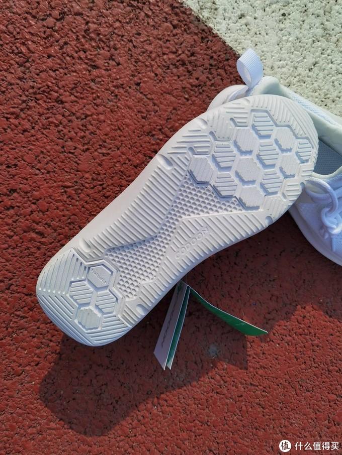 跑步鞋也内置芯片?咕咚智能跑鞋5K体验,网友:这鞋够潮