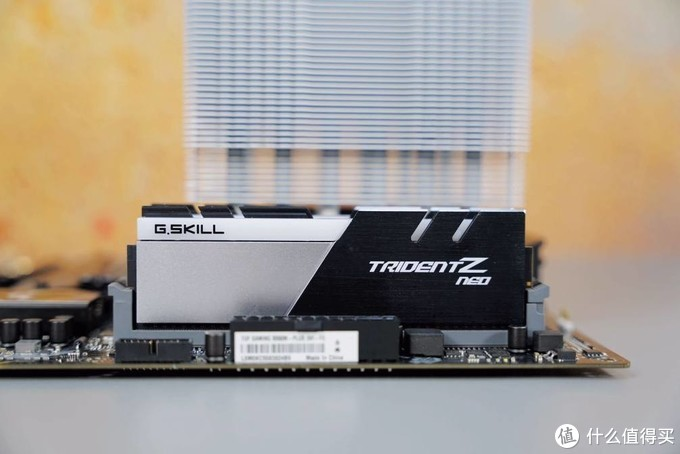 通杀主流单机网游!2万5800X+RTX3080主机配置清单