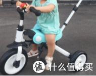 运动童车与安全防护用品选购要点+两千元以内18款好物推荐【育儿必备攻略,建议收藏】