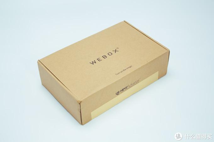 没广告,速度快,简简单单就是好的泰捷WE60C升级版电视盒子