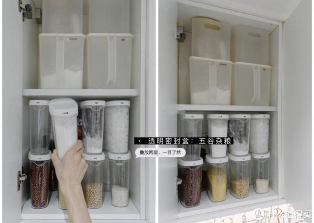 若不差钱,这12样居家用品尽量添置,每天幸福感满满!