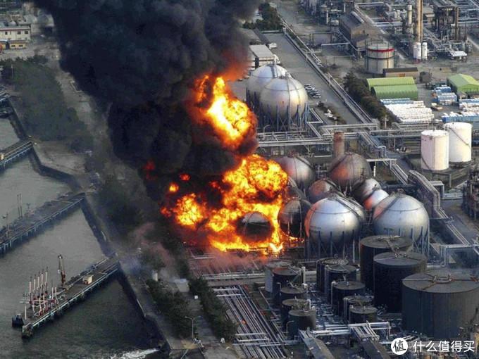 天灾变人祸?日本决定将核废水排入大海,背后的原因让人愤怒!