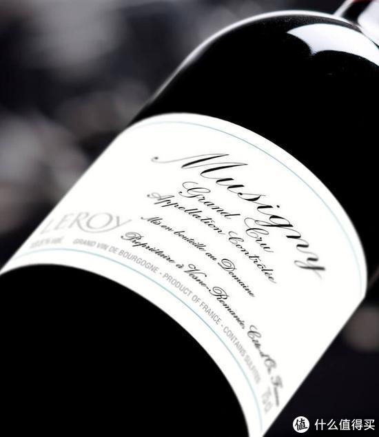 世界上最贵的葡萄酒的酿制品种黑皮诺这些冷知识你知道嘛?