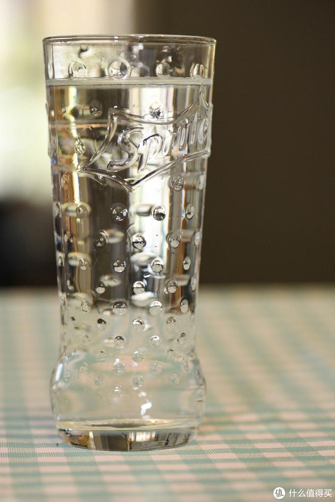 更智能、更省水——352 K10青春版净水器使用体验
