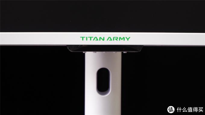 一米多长的显示器你见过吗?43.8英寸泰坦军团显示器P43UG评测