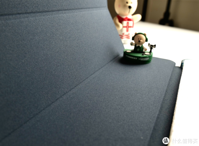 好用不贵,生产力的好帮手,亿色IPAD保护壳+类纸膜体验