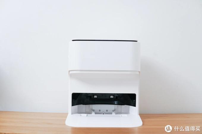 不止会拖地,还会自动洗拖布—科沃斯DEEBOT N9+扫拖洗一体扫地机器人体验