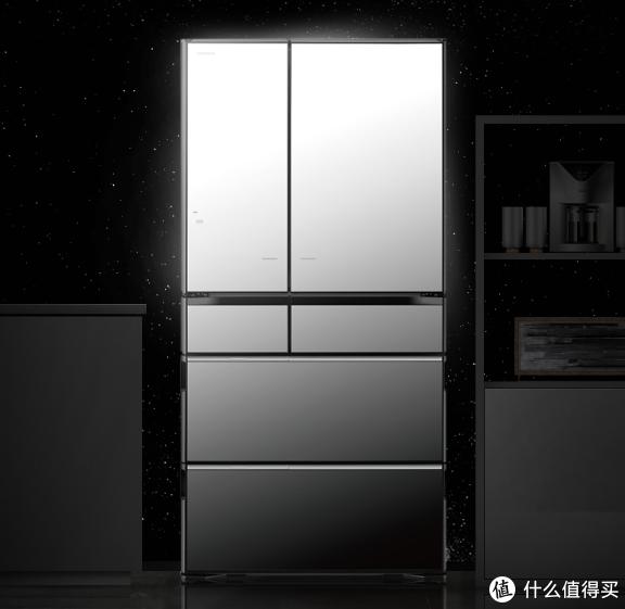看我看我!教你如何最快速度买到满意的日立冰箱?还有隐藏优惠券