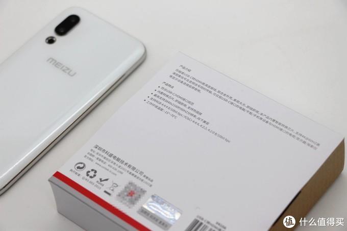 4K高清投屏,工作学习更高效:优越者V410A手机笔记本投屏转换线
