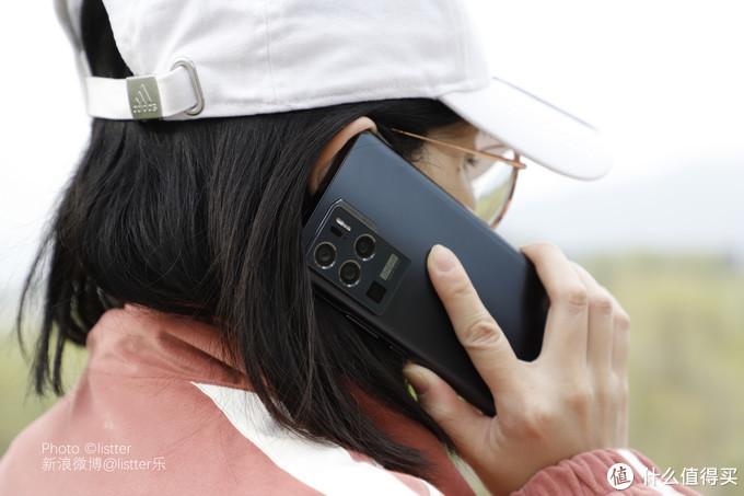 三十而立的手机,这次成了!中兴Axon30 Ultra测评