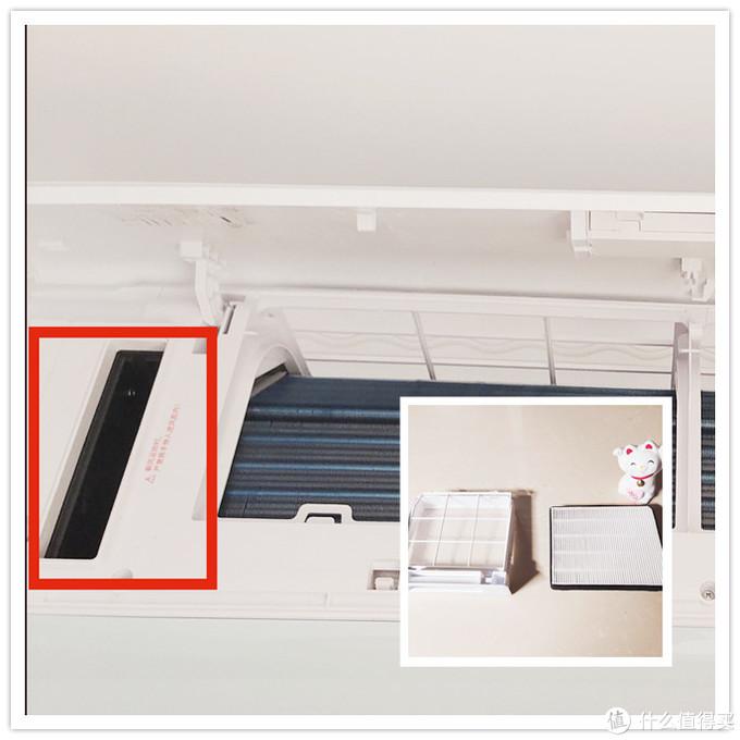 低噪音强控温新风增氧,我们的夏日舒适,全交给这台海信新风空调!