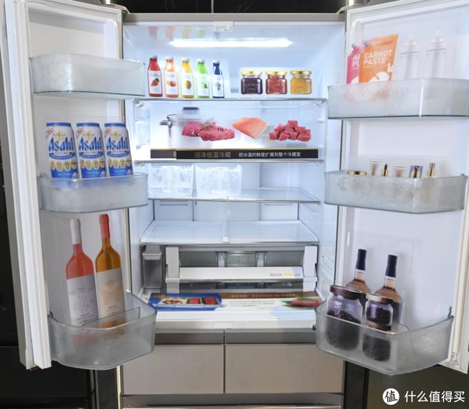 买冰箱不吃亏,手把手教你低价入手日立冰箱
