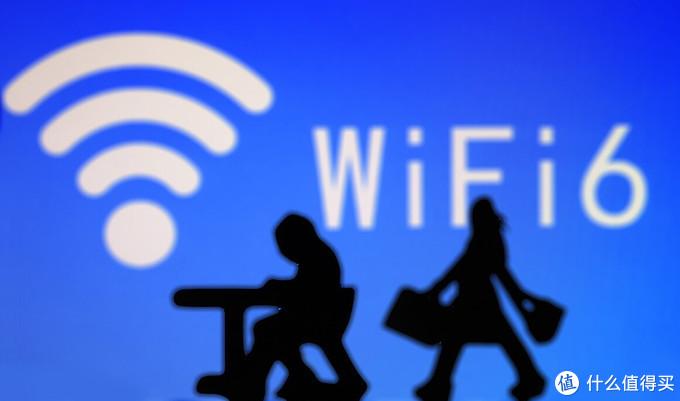 迎接Wi-Fi 6超高速新时代,OPPO Reno5 Pro+网络体验
