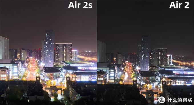 大疆DJI Air 2S首发体验:一英寸大底能否取代Mavic 2 Pro