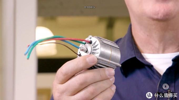 一文打通!关于角磨机的选择与安全使用跟理解