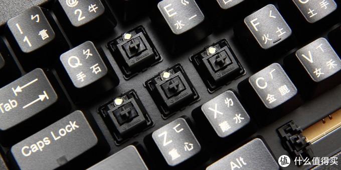 不做德慕,理智看待机械键盘臭轴问题与解决方案