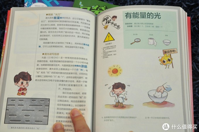 3-6岁宝宝百看不厌的书单,一起快乐阅读吧! 近期买过看过的好书推荐!