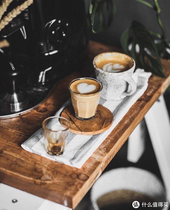 叮,你有一份1㎡的咖啡角设计指南待领取