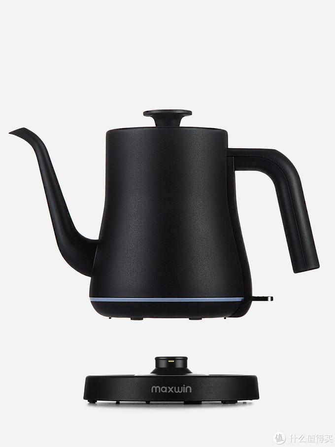 热水壶从制造到选购到维修多项技巧,热水壶选购指南(刚需收藏)