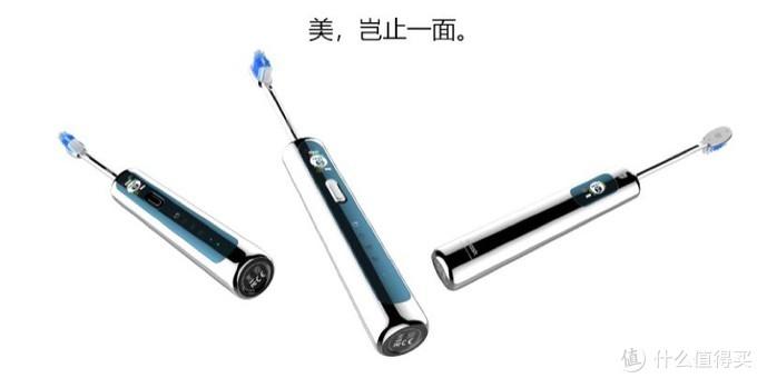 电动牙刷哪个牌子好?为什么大家都选择这款电动牙刷?