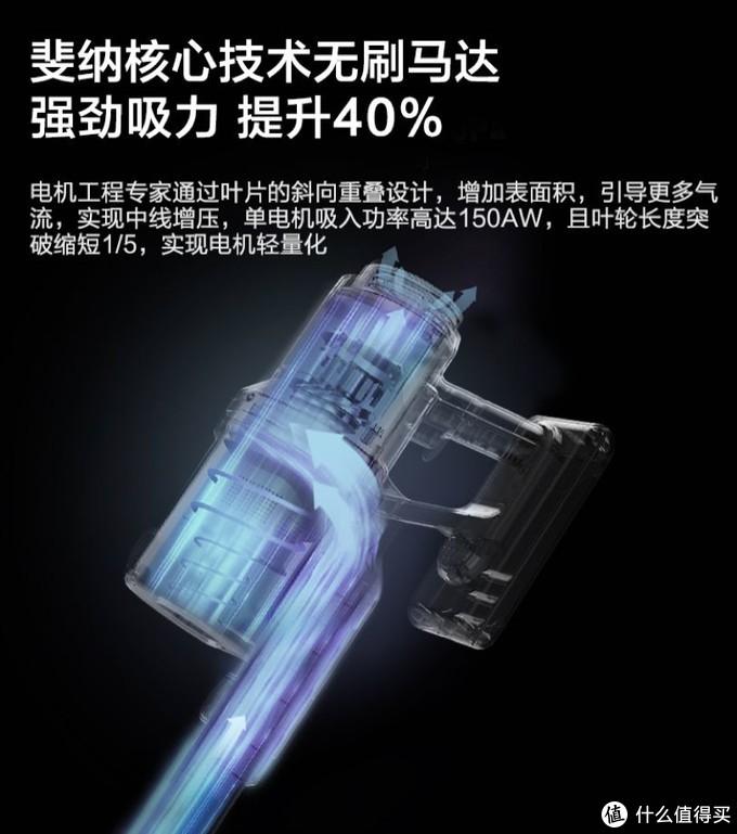 吸尘器哪个牌子好?2021实用型吸尘器选购大全