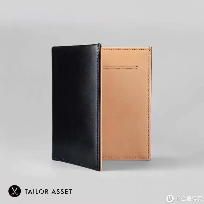 万恶的Taobao,第一眼就喜欢上了