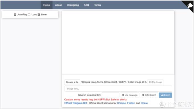 推荐奇奇怪怪的7个网站,没有你找不到的影视内容!
