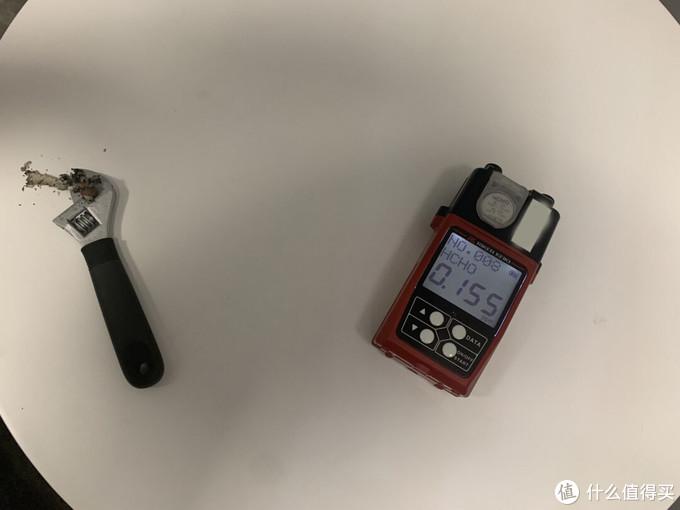 一根烟有多少甲醛?空气净化器 硬核测评,多久才能清除2手烟味?